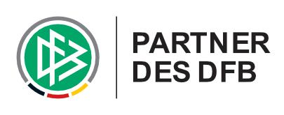 ODDSET Sportwetten - Partner des DFB