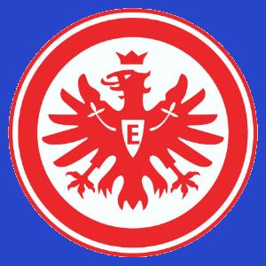 ODDSET Sportwetten - Partner von Eintracht Frankfurt