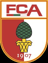 ODDSET Sportwetten - Partner des FC Augsburg