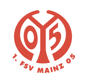 ODDSET Sportwetten - Partner des 1. FSV Mainz 05
