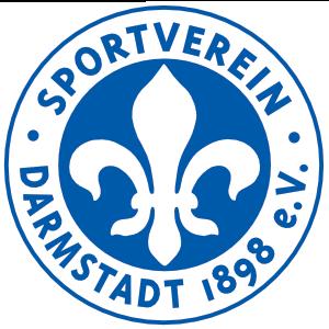 ODDSET Sportwetten - Partner des SV Darmstadt 98