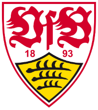 ODDSET Sportwetten - Partner vom VfB Stuttgart