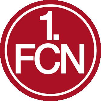 ODDSET Sportwetten - Partner vom 1. FC Nürnberg