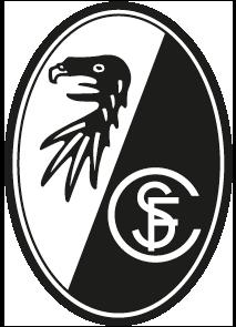 ODDSET Sportwetten - Partner vom SC Freiburg
