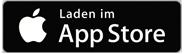 ODDSET Sport Mobile App im Apple App Store downloaden