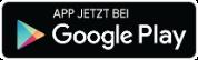 ODDSET Sport Mobile App im google play store downloaden
