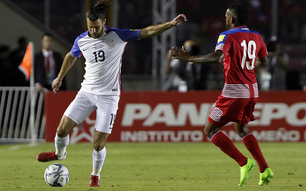 Imago | USA - Panama: Wer gewinnt zum Auftakt beim Gold Cup?