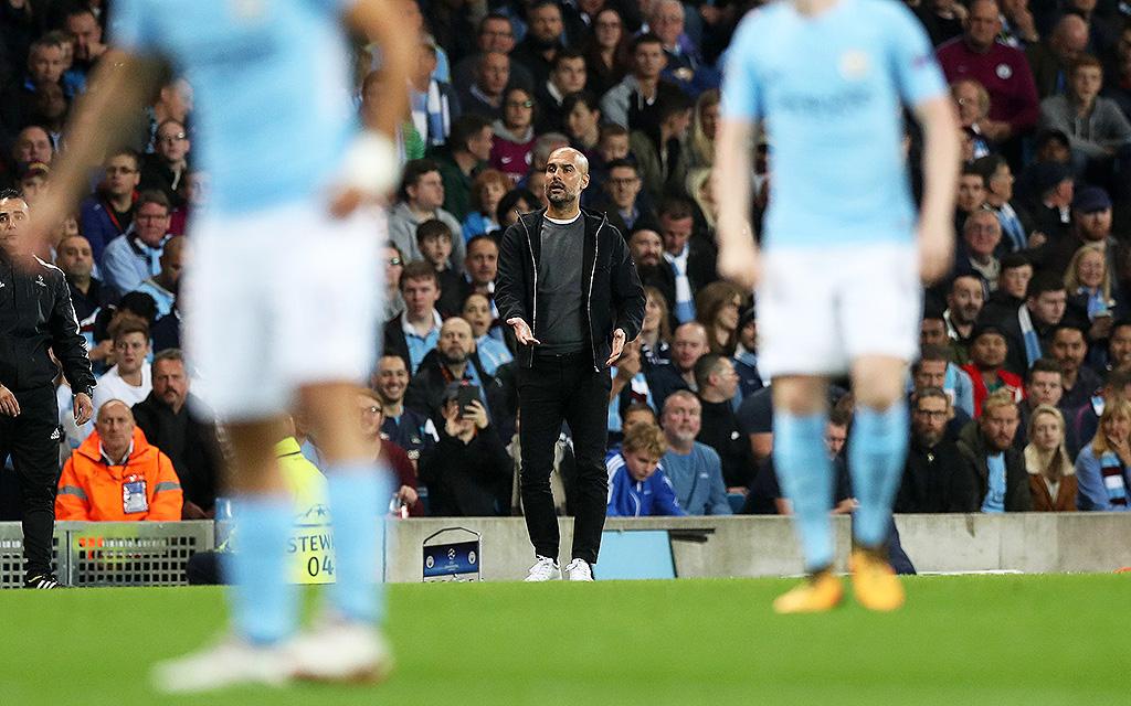 Wird Pep diesmal Chelsea besiegen können?