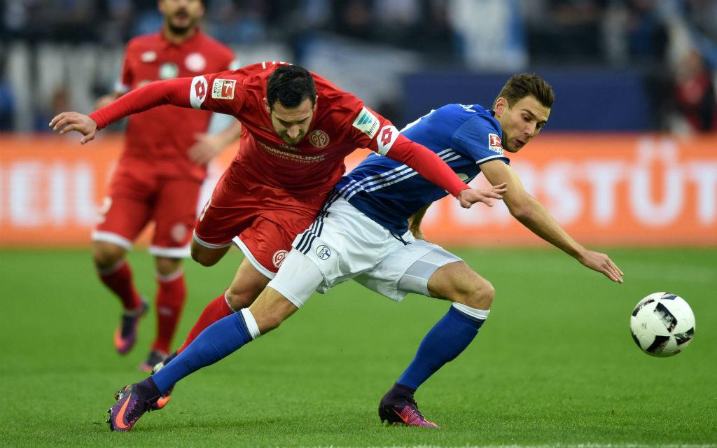 Wer setzt den positiven Trend fort: Schalke oder Mainz?