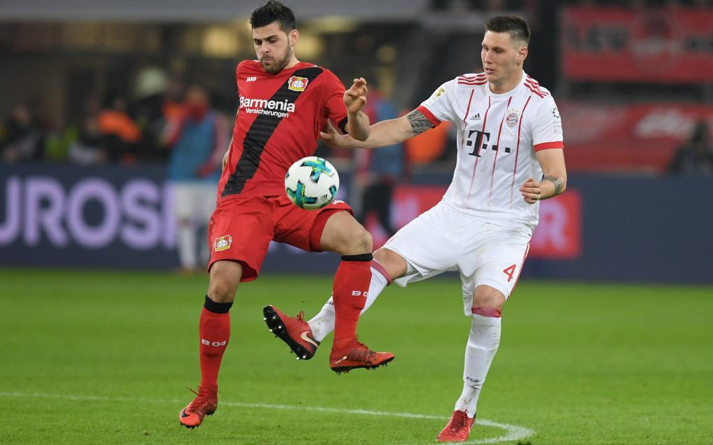 Wer darf nach Berlin – Bayer oder Bayern?