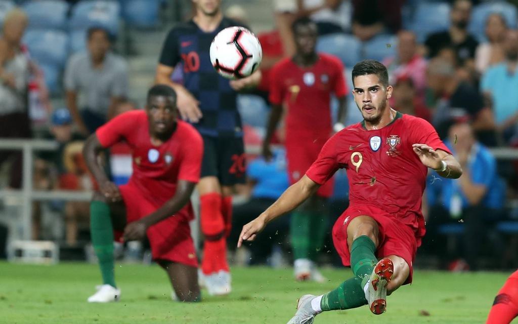 Kann Portugal auch ohne Ronaldo Italien schlagen?