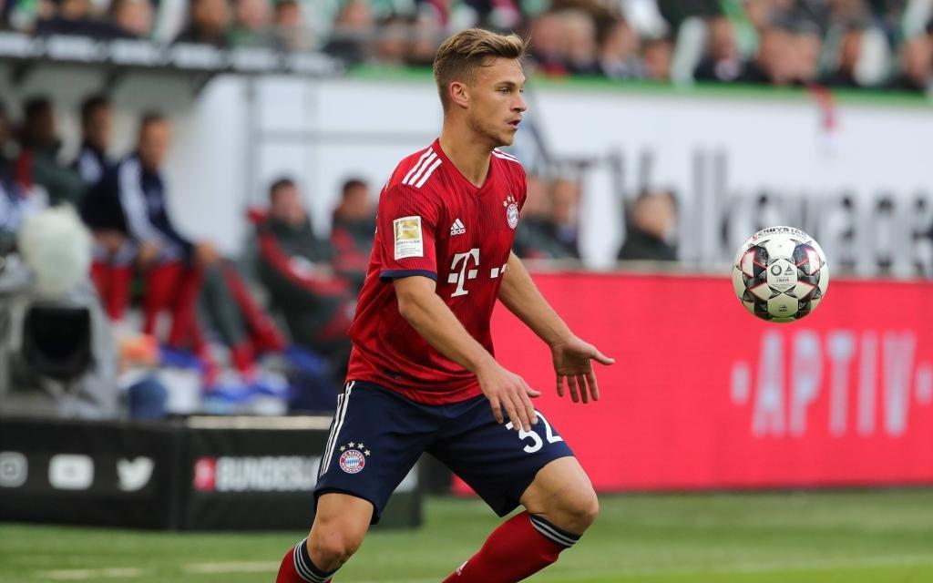 Landet Bayern in Athen zweiten CL-Auswärtssieg?