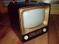 Kayserispor hat einen neuen Fernseher