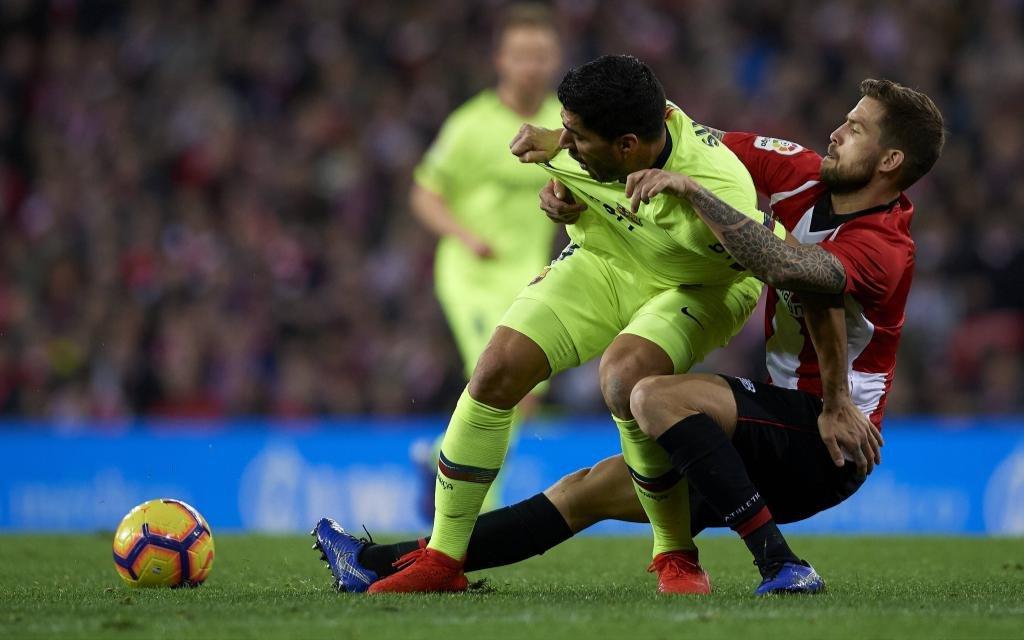 Bilbao-Barca: Wer gewinnt den La-Liga-Auftakt?