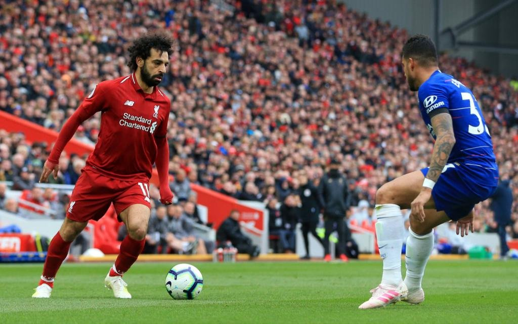 Liverpool - Chelsea: Wer triumphiert in Istanbul?