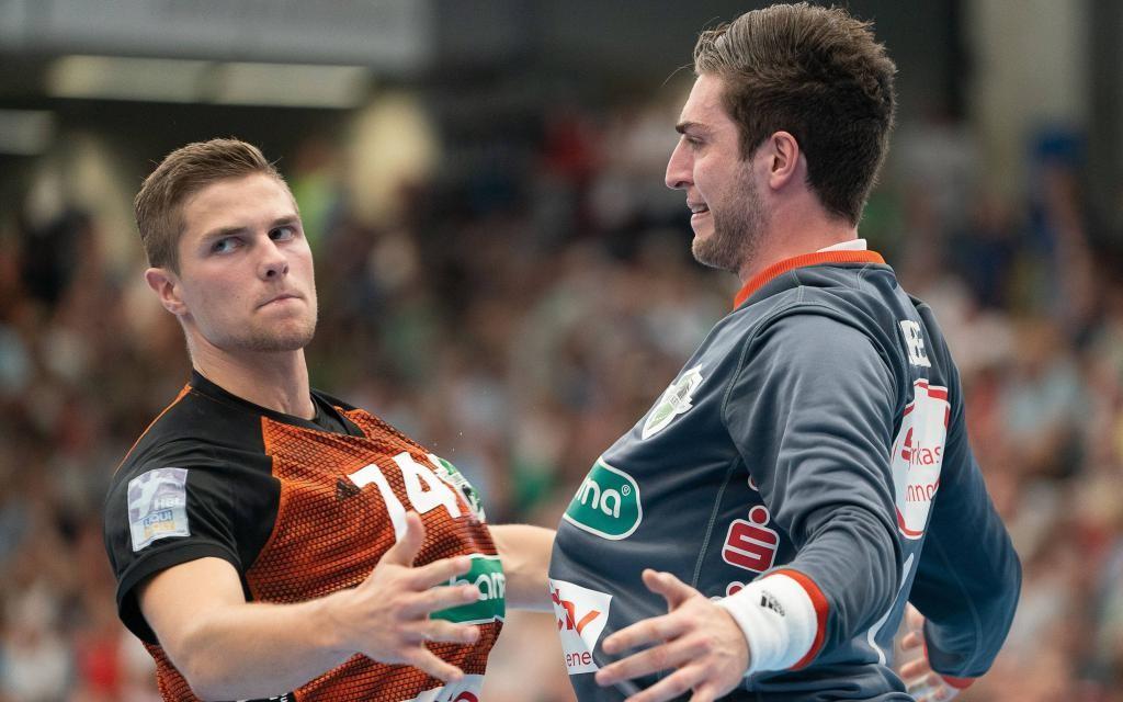 Schafft Hannover den 7. Sieg in Serie?
