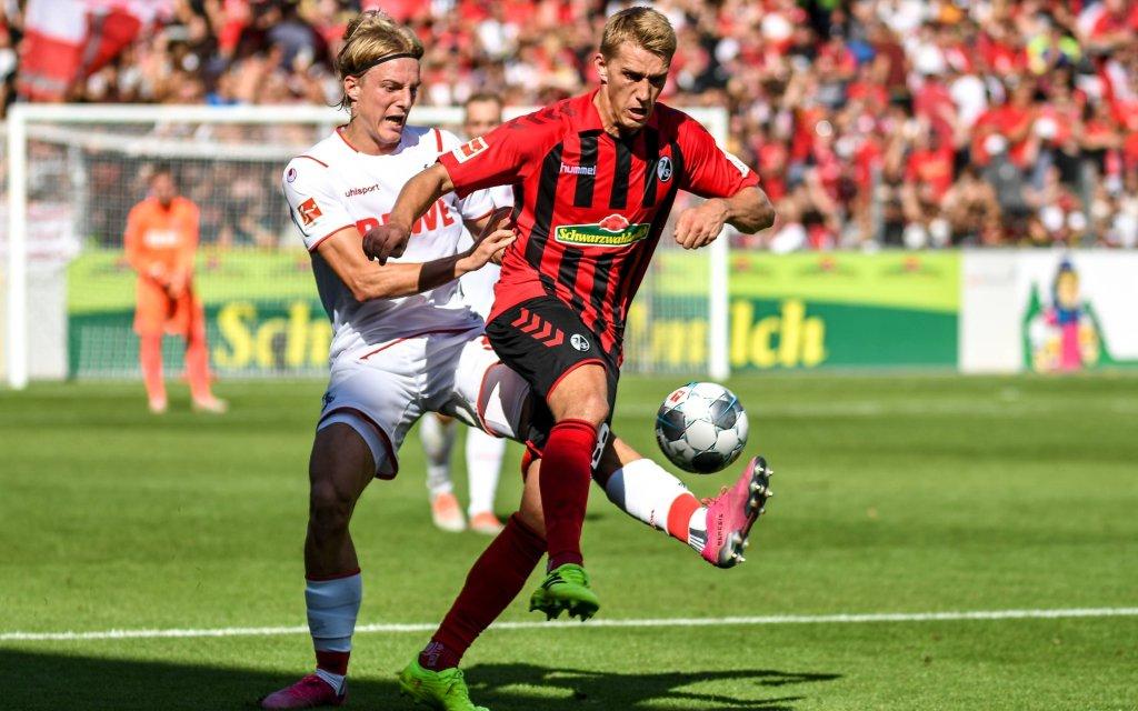 Oddset Quoten Bundesliga