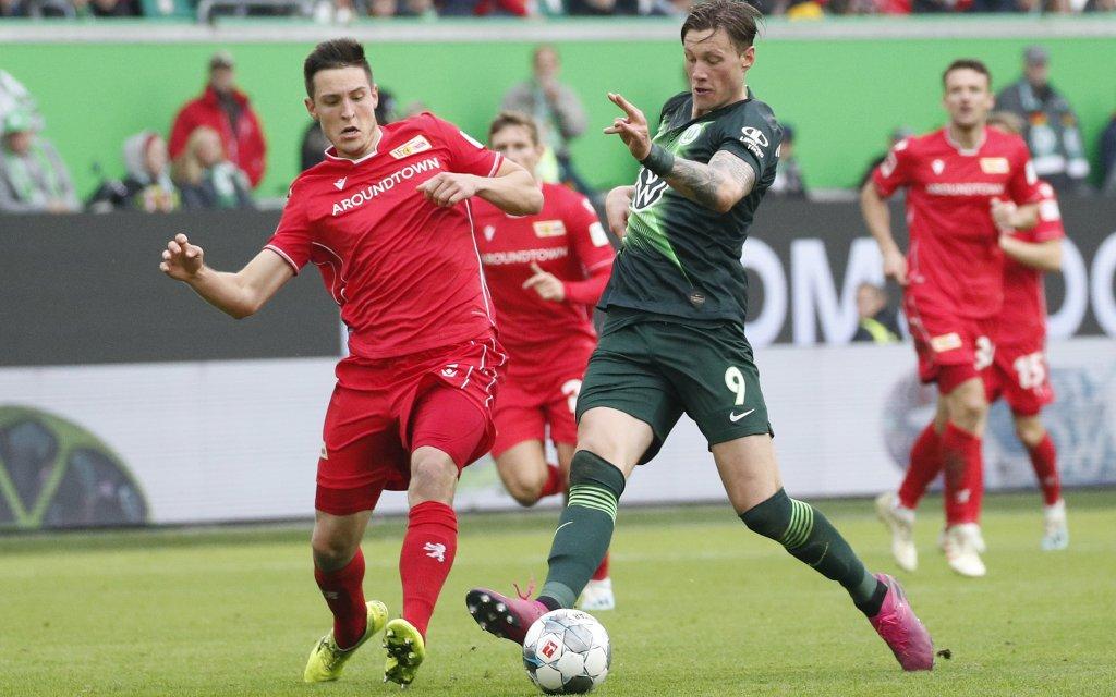 Oddset Bundesliga