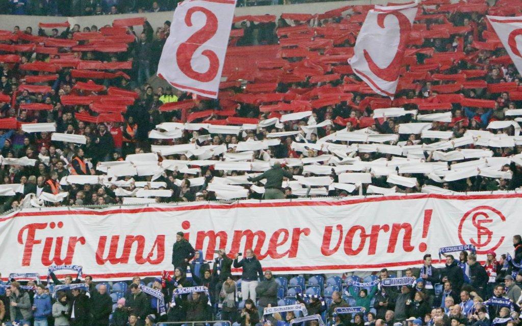 Bundesliga Meisterwette