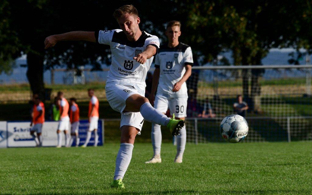 Koblenz – Ulm: Wer startet besser in die Regionalliga Südwest?