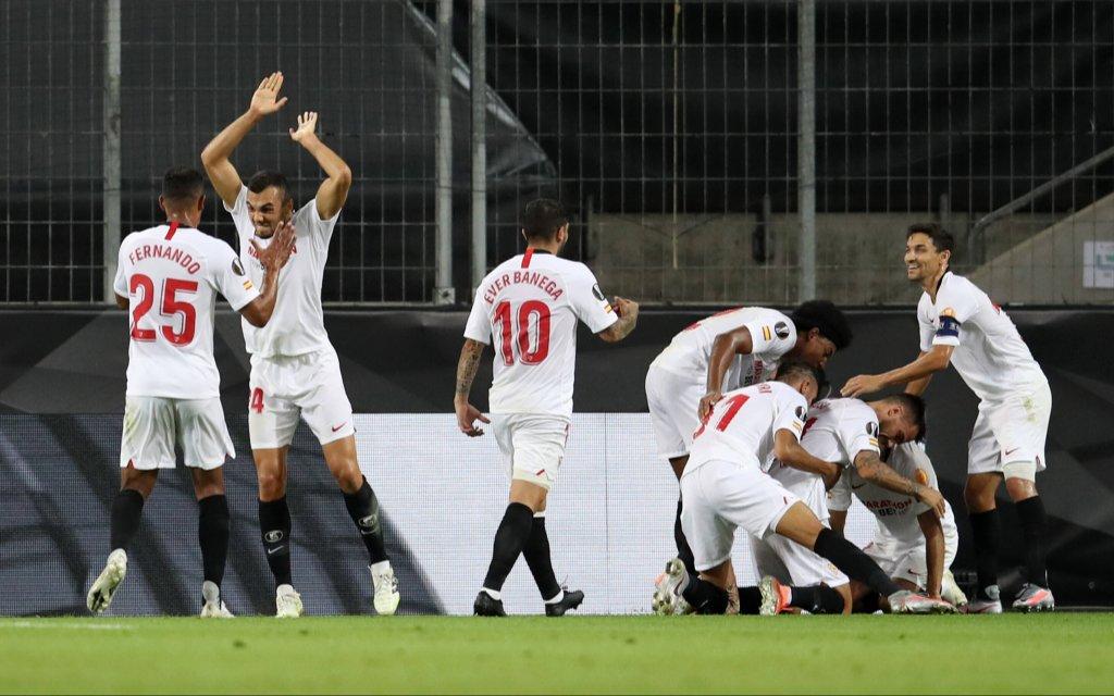 Sevilla - Inter: Wer setzt sich durch?